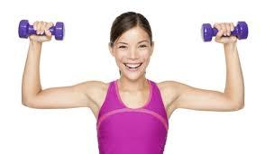 sujetobienestar-post ejercicios de brazos-img8