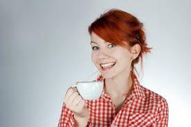 Por qué tomar té rojo